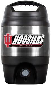 NCAA Indiana Hoosiers Heavy Duty Tailgate Jug