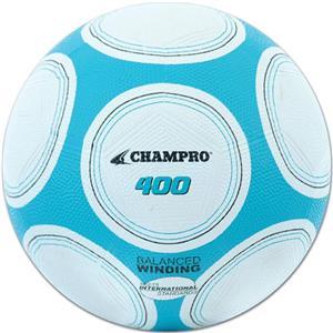 Champro Rubber Soccer Balls