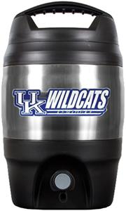 NCAA Kentucky Wildcats Heavy Duty Tailgate Jug