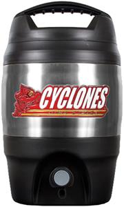 NCAA Iowa State Cyclones Heavy Duty Tailgate Jug