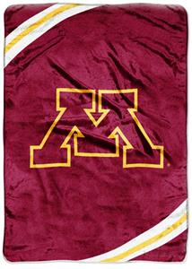 Northwest NCAA Minnesota Force Throws