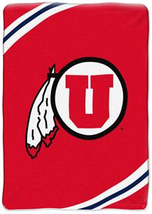 Northwest NCAA Utah Utes Force Throws
