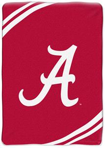 Northwest NCAA Alabama Crimson Tide Force Throws