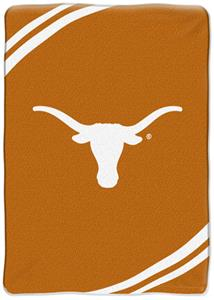 Northwest NCAA Texas Longhorns Force Throws