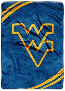 Northwest NCAA West Virginia Force Throws
