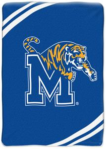 Northwest NCAA Memphis Tigers Force Throws