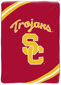 Northwest NCAA USC Trojans Force Throws