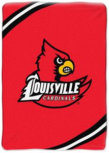 Northwest NCAA Louisville Cardinals Force Throws