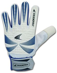 Champro Soccer Goalie Gloves (pair) SG3