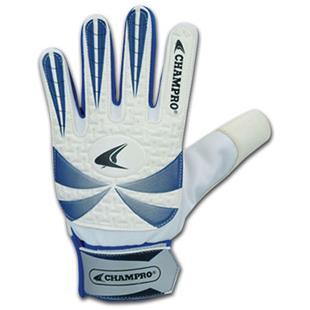 Champro Soccer Goalie Gloves (pair) SG3