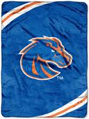 Northwest NCAA Boise State Force Throws