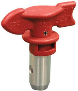 Newstripe Spray Gun Tips for Airless Sprayers