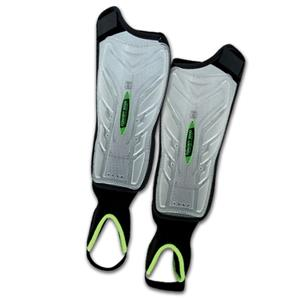 Champro Concept 3000 Soccer Shin guards (pair)
