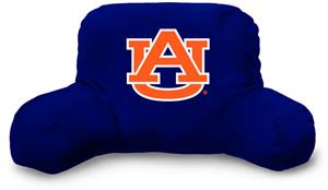 Northwest NCAA Auburn University Bed Rest Pillows