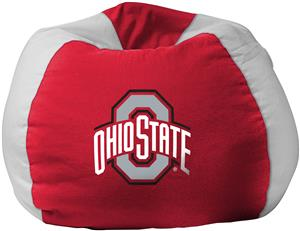 Northwest NCAA Ohio State Buckeyes Bean Bag