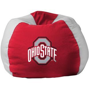 Northwest NCAA Ohio State Buckeyes Bean Bag