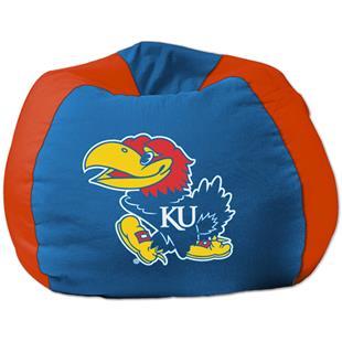 Northwest NCAA Kansas Jayhawks Bean Bags