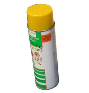 Newstripe Aerosol Athletic Field Marking Paint