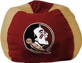 Northwest NCAA Florida Seminoles Bean Bags
