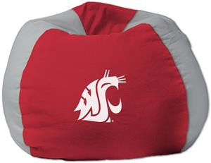 Northwest NCAA Washington Cougars Bean Bags