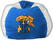 Northwest NCAA Kentucky Wildcats Bean Bags