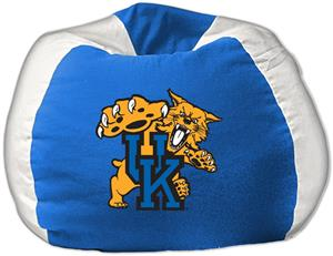 Northwest NCAA Kentucky Wildcats Bean Bags