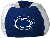 Northwest NCAA Penn State Bean Bags