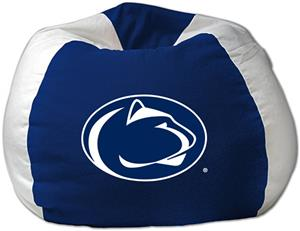 Northwest NCAA Penn State Bean Bags