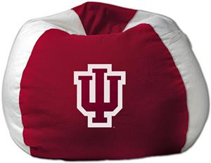 Northwest NCAA Indiana Hoosiers Bean Bags