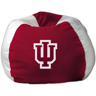Northwest NCAA Indiana Hoosiers Bean Bags