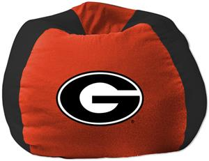 Northwest NCAA Georgia Bulldogs Bean Bags