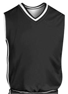 Champro Dri-Gear Reversible Basketball Jerseys C/O