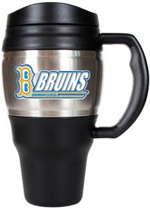 NCAA UCLA Bruins Heavy Duty Travel Mug