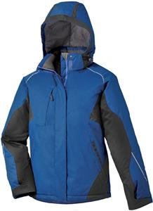 North End Avalanche Ladies Insulated Jacket