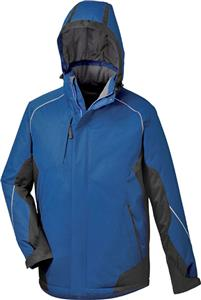 North End Avalanche Mens Insulated Jacket
