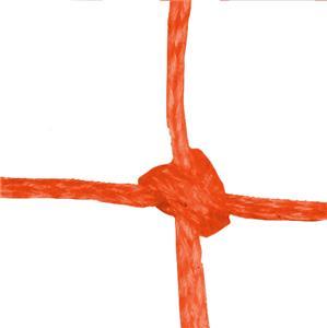 Champro Braided Soccer Goal Nets-24'x8'x10'