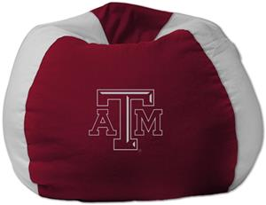 Northwest NCAA Texas A&M Bean Bags