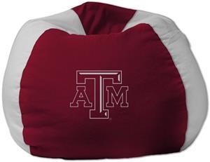 Northwest NCAA Texas A&M Bean Bags