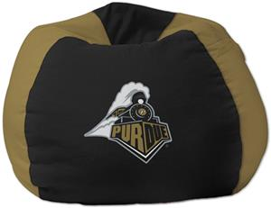 Northwest NCAA Purdue Boilermakers Bean Bags
