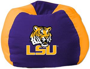 Northwest NCAA LSU Tigers Bean Bags