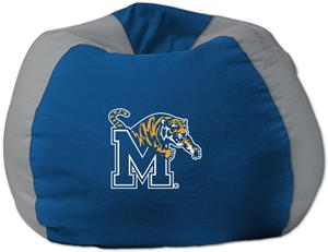 Northwest NCAA Memphis Tigers Bean Bags