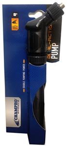 Champro 8&quot; Dual Action Ball Pump