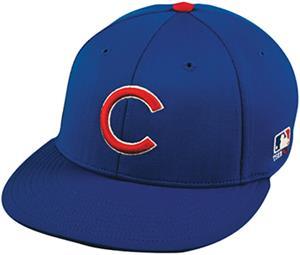 OC Sports MLB Chicago Cubs Replica Cap