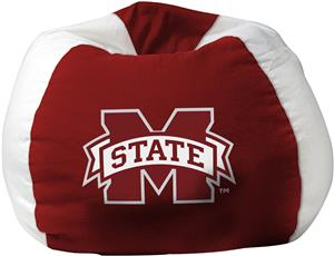 Northwest NCAA Mississippi Bulldogs Bean Bags