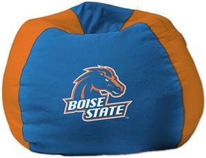 Northwest NCAA Boise State Bean Bags