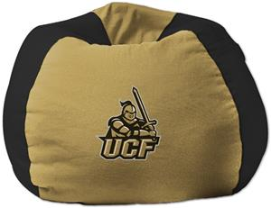 Northwest NCAA Central Florida Bean Bags