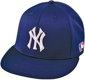 OC Sports MLB New York Yankees Replica Cap