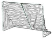 Champro Portable Fold-Up Practice Soccer Goal NS21