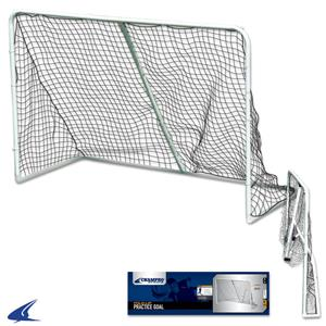 Champro Portable Fold-Up Practice Soccer Goals