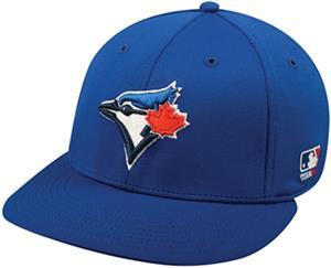 OC Sports MLB Toronto Blue Jays Replica Cap